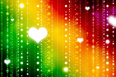 dez passos para se amar