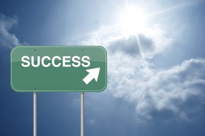 coaching leva ao sucesso