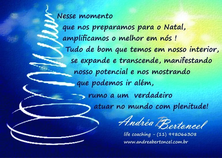 natal2012