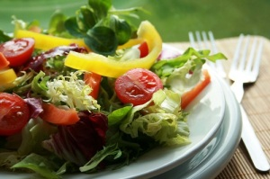 salada_ideal