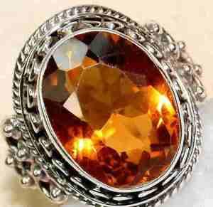 anel-indiano-prata-925-e-pedra-citrino-ouro-aro-20_MLB-O-177064660_3745