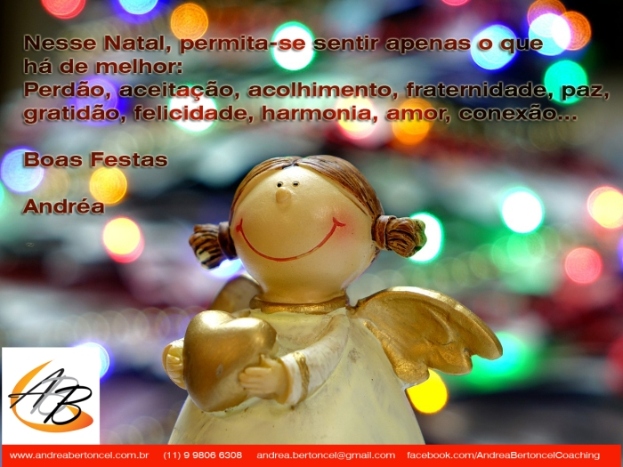 natal 2014AB