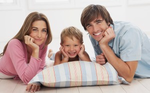 iwallfinder.com-the-first-series-of-happy-family-life-27126