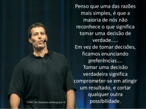 anthony-robbins-frases-de-sucesso-5-638