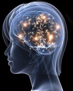 energia mental