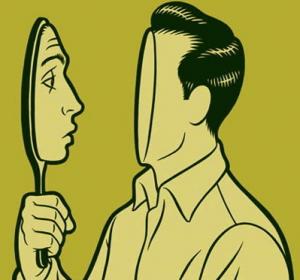 espelho2